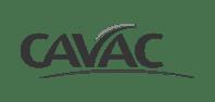 Logo CAVAC partenaire APYSA