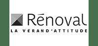 Logo Renoval partenaire APYSA