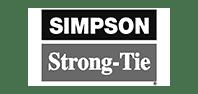 Logo SIMPSON partenaire APYSA