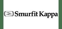 Logo Smurfit partenaire APYSA