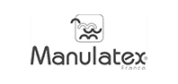 Logo Manulatex partenaire APYSA