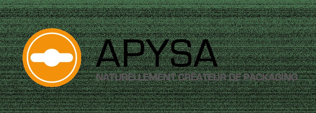 Logo APYSA quadri