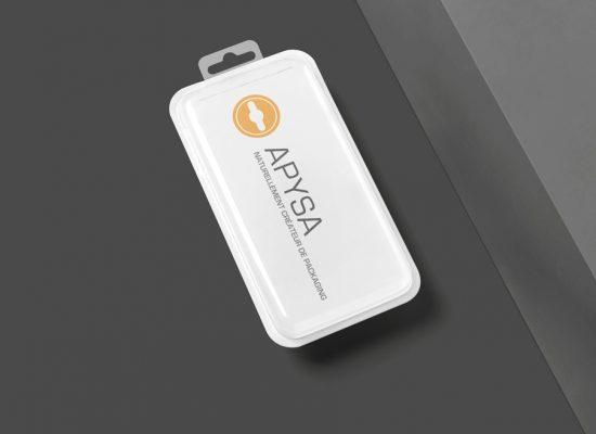 Skin pack APYSA entreprise adaptée en Vendée