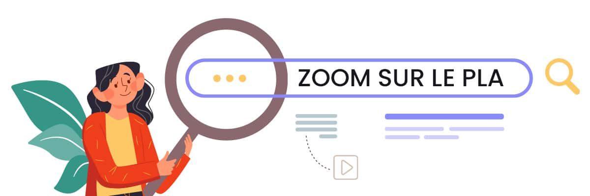 Bandeau-zoom